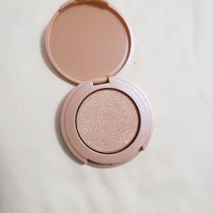 tarte Makeup - Tarte mini highlighter in Exposed